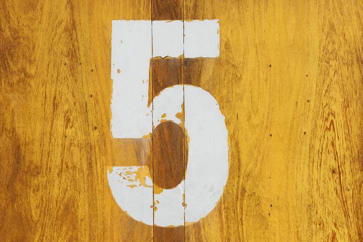 5 Start-ups, die viel mehr Aufmerksamkeit verdient haben
