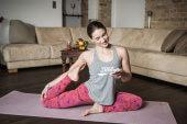 Berliner Yoga-App bekommt 6,5 Millionen Dollar
