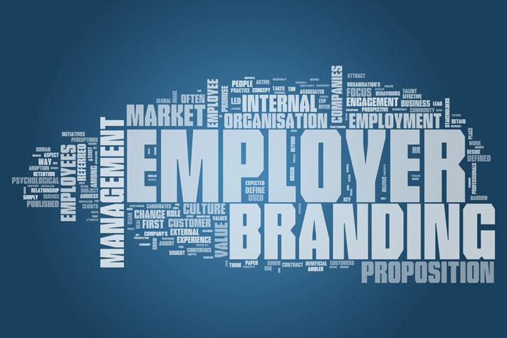 Employer Branding: 3 Tipps, die wenig Geld kosten