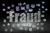 Fraugster – eine neue Anti-Fraud-Software, die rockt!