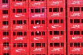 flaschenpost gönnt sich 20 Millionen – quasi auf ex
