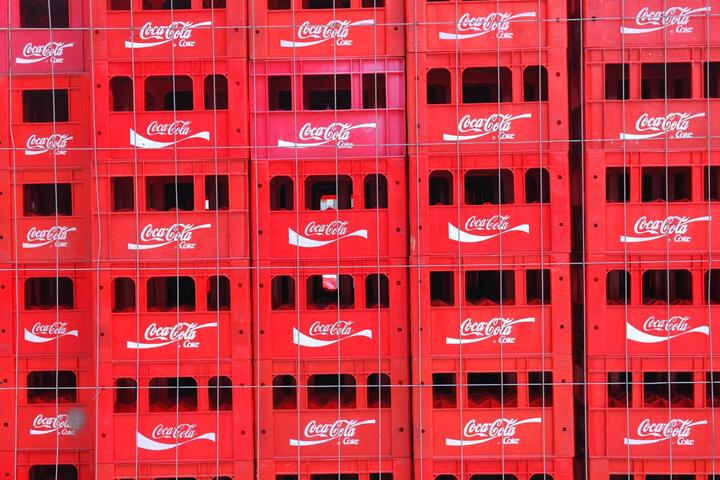 flaschenpost – mehr als nur ein simpler Lieferdienst