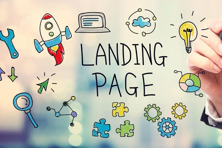So optimieren Gründer ihre Landingpages: Eine Checkliste