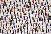 Die 50 größten Arbeitgeber der Start- und Grown-up-Szene