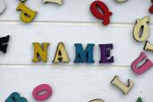 Über 33 Start-ups, die ihren Namen geändert haben