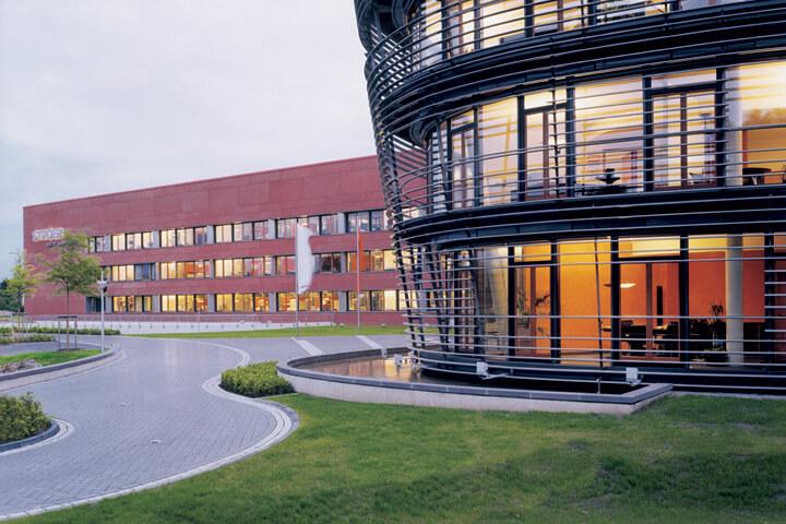 No E-Commerce: Massive Kehrtwende bei Ströer