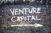 Wie spricht man einen Investor an? 25 VCs antworten