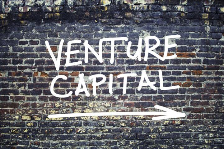 #EXKLUSIV Otto Birnbaum – zuletzt Partech – startet Revent Ventures