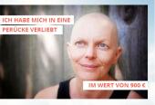 iwish – Crowdfunding für Herzenswünsche