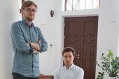MöbelFirst macht Designermöbel bezahlbar