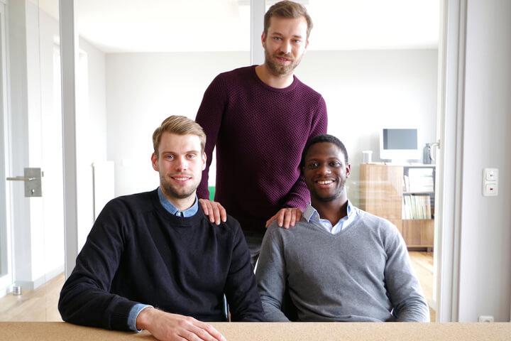 Sportfachhändler investiert in Fitnessdienst Fitfox