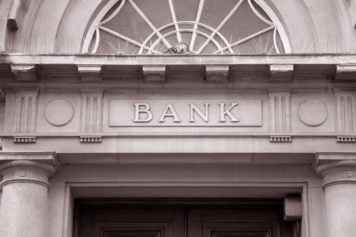 Deposit Solutions: 5,7 Millionen Umsatz, 10,4 Millionen Verlust
