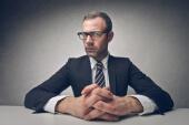 5 merkwürdige Fragen, die zalando Bewerbern stellt