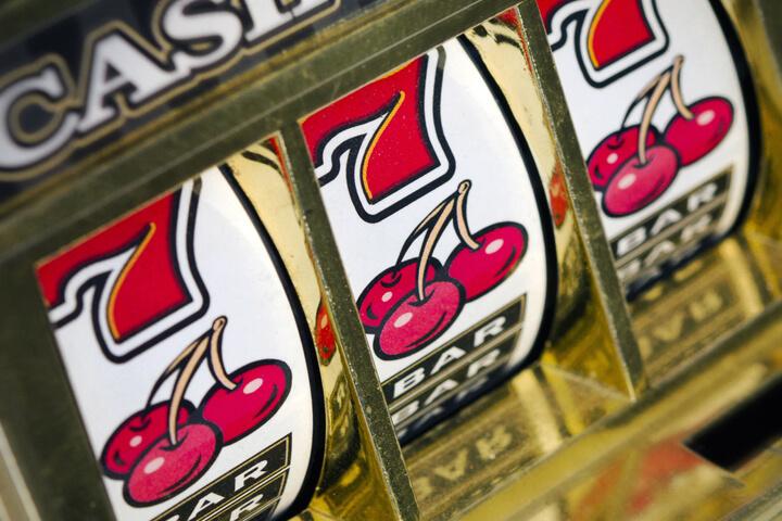 Cherry Ventures plant neuen Fonds (180 Millionen)