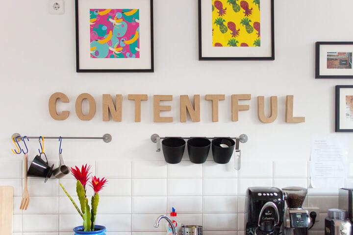Contentful: Umsatz steigt um 90 %, Verlust um 151 %