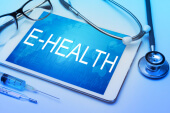 Heartbeat Labs: HitFox legt E-Health-Brutkasten auf