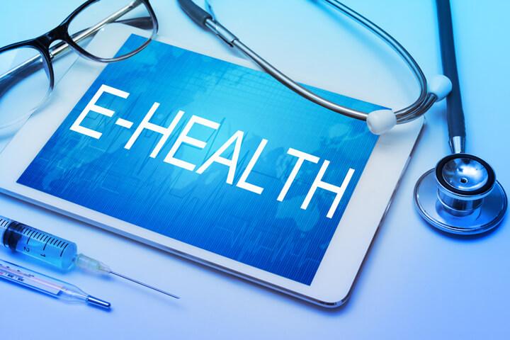 E-Health-Service aus Essen gewinnt Investoren