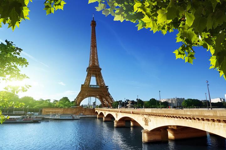 Die 9 größten Fehler bei der Expansion nach Frankreich