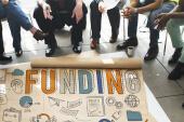 e.ventures = Alte Hasen legen 150 Millionen Fonds auf
