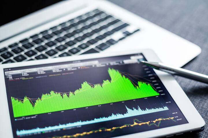 Marketing-Optimierer AdTriba holt sich 600.000 Euro