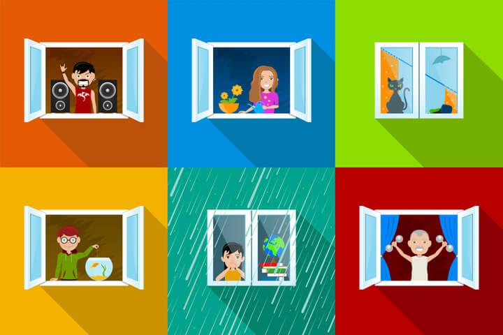 Nextdoor fordert nebenan.de und Co. heraus