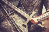 FinanzRitter geht weiter als bisherige InsurTech-Start-ups