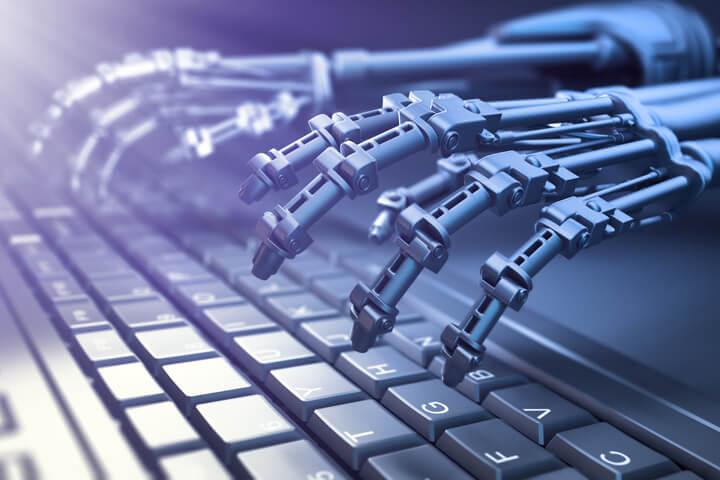Künstliche Intelligenz: 10 Start-ups die jeder kennen sollte
