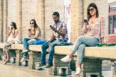 Mit hijob kann man sich mobil bewerben