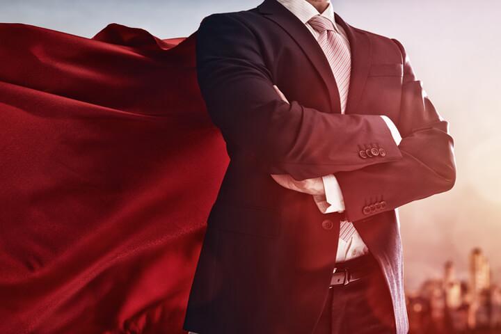 13 Gründer (und Super Angels), die ihr Geld (ihre Millionen) in junge Startups investieren