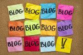 5 Accelerator-Blogs, die jeder Gründer lesen sollte