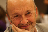 5 Startups, in die Österreichs Super-Angel investiert hat