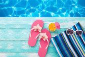 5 Start-ups, die noch mehr Spaß am Sommer machen