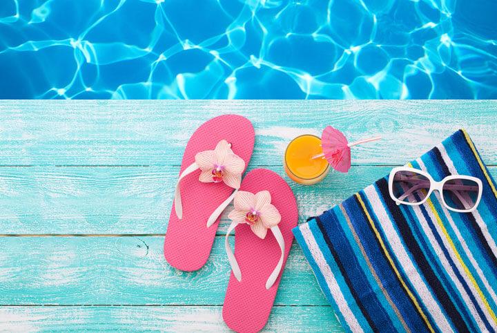 5 Tipps, für das perfekte Startup-Sommerfest