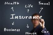 Versicherungen: Bewährte Geschäftsmodelle müssen weg