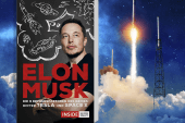 Was wir vom Genie hinter Tesla und SpaceX lernen können