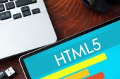 8 Punkte, warum HTML5 besser als Flash ist