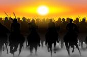 #EXKLUSIV Cavalry Ventures legt neuen Fonds auf