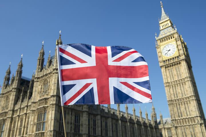 """Brexit-Stimmen aus London: """"Viele reden vom Umzug"""""""