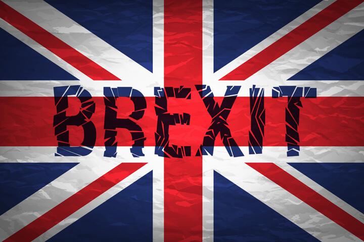 Was der #Brexit für junge Start-ups bedeuten kann