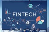FinTech vermittelte Kunden an Geldwäsche-Bank