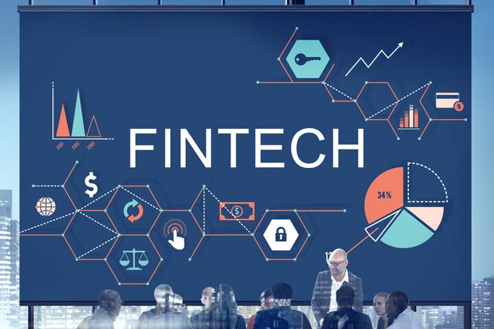 Die fettesten deutschen FinTech-Startups