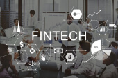 Fintech-Rundumschlag: Große Pleiten, große Ambitionen