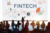 5 so richtig lesenswerte deutsche Fintech-Blogs