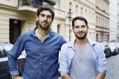 FinTech-Star OptioPay sammelt 7 Millionen ein