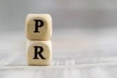 PR-Spezialisten und ihre Strategien in Krisenzeiten