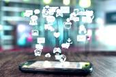 AdTech-Star: Bewertung von adjust liegt bei 400 Millionen