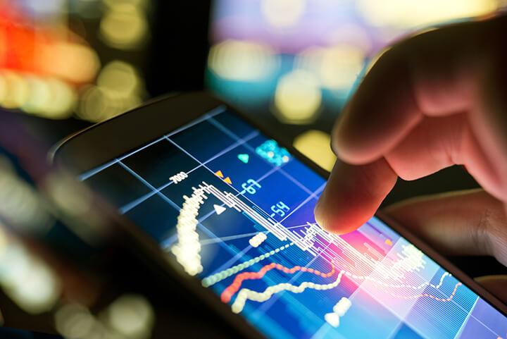 Hackathon-Accelerator fördert Fintech