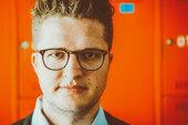 Startup-Paket in Österreich – Signalwirkung für Berlin?