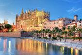 """Mallorca: """"Viele Gründer sind Auswanderer"""""""