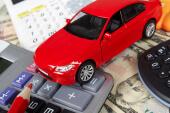 Easy Car Pay – ein Bezahlsystem nur für gebrauchte Autos